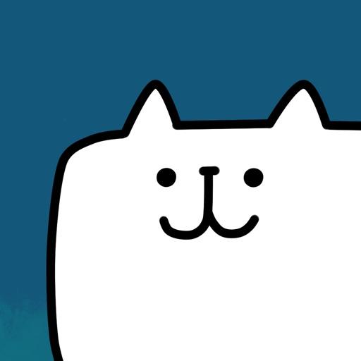 TanZak(タンザク)-ベストセラー小説アプリ
