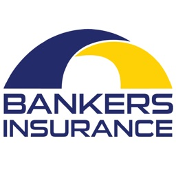 Bankers Insurance 24/7
