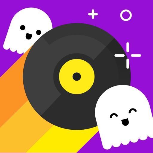 SongPop 2 Review