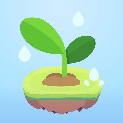 Focus Plant - Stay Focused