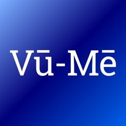 Vū-Mē