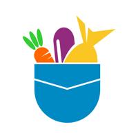 ポケマル/ポケットマルシェ-食材・食品の購入・宅配アプリ