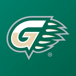 GGC Athletics
