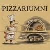 Pizzariumni, Dungannon