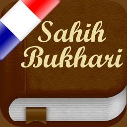 Sahih Bukhari Pro : Français