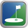 Köllen Golf - DGV-Platzreife Grafik