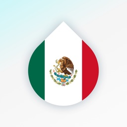 Learn Mexican Spanish words