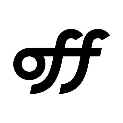 Canal OFF - Vídeos de ação