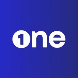 OneScore: Credit Score Insight