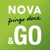 Pingo Doce & GO NOVA