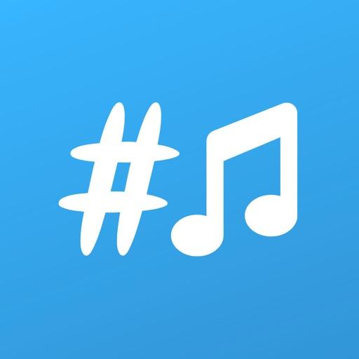 Hot Songs