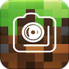 MineCam - Camera for Minecraft