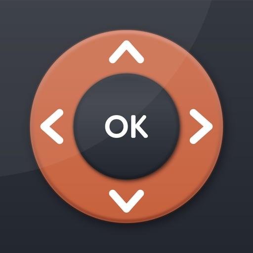 Remote for FireStick TV App.
