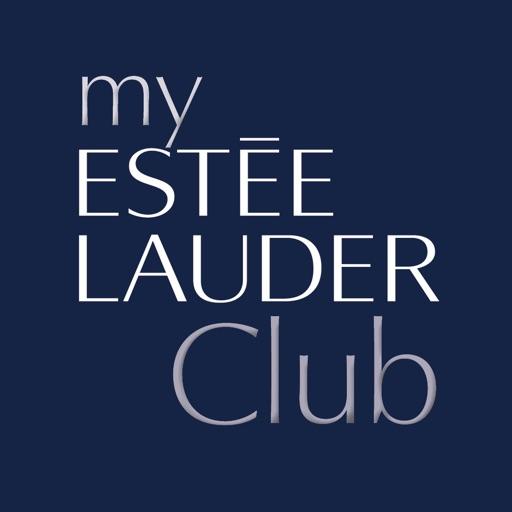 My Estée Lauder Club