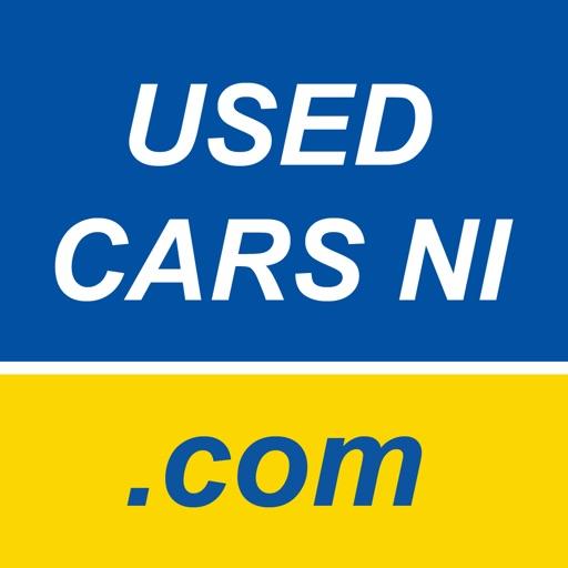 Used Cars NI