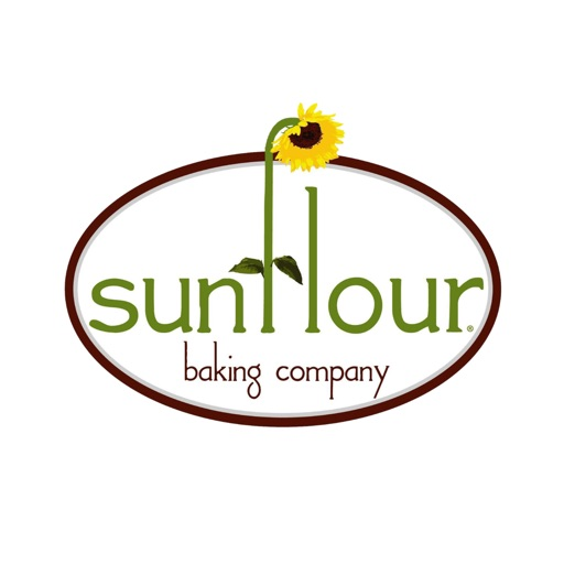 Sunflour Baking Company