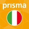 Woordenboek Italiaans Prisma - iPhoneアプリ