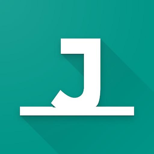 JustRead