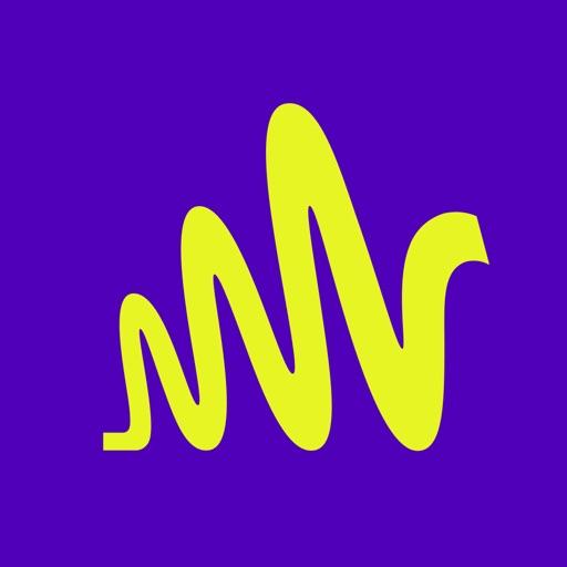 Anchor – ポッドキャストを作成