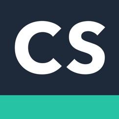 CamScanner: PDF Scanner App app tips, tricks, cheats