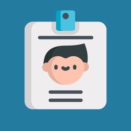 Resume Builder CV Curriculify