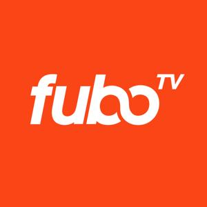 fuboTV: Watch Live Sports & TV Sports app