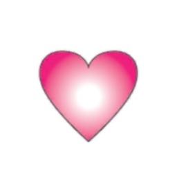 Valentine Card AR