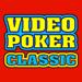 Video Poker Classic ™ Hack Online Generator
