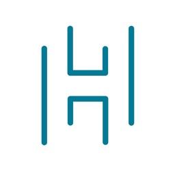 Hightower - CRE