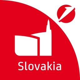 Business Smart Banking SK