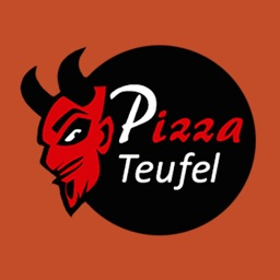 Pizza Teufel