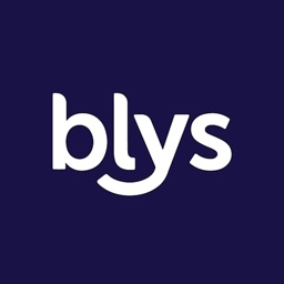Blys Pro for Practitioners
