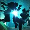 Shadow Fight Battle Warriors 2 Reviews