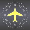 Haversine Ltd - AirTrack アートワーク