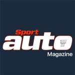 Sport Auto Magazine pour pc