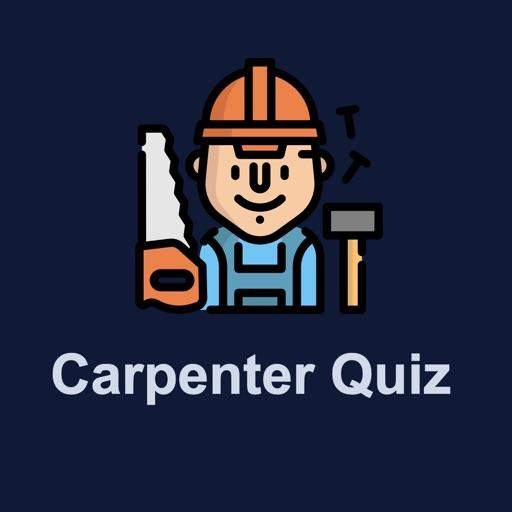 Carpenter Quiz icon