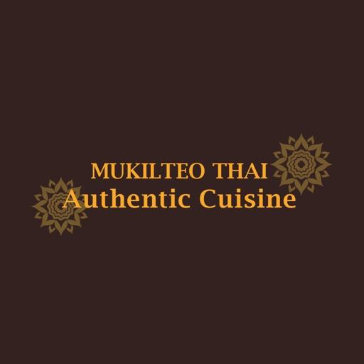 Mukilteo Thai 2 Go