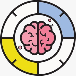 Puzzled Brain: Tricky Puzzles