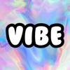 Mango Labs LLC - Vibe - New Snap Friends artwork