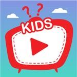 Kids Videos & Songs  kiddZtube