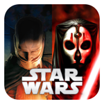 STAR WARS™ KOTOR Bundle Hack Online Generator