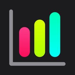 Challenges - Activity Tracker