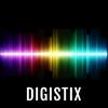 DigiStix Drummer AUv3...