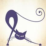 Rhythm Cat - Read Music Hack Online Generator  img