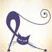 Rhythm Cat - Read Music Hack Online Generator