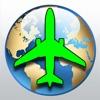 AeroTab EFB - Electronic Flight Bag VFR+IFR