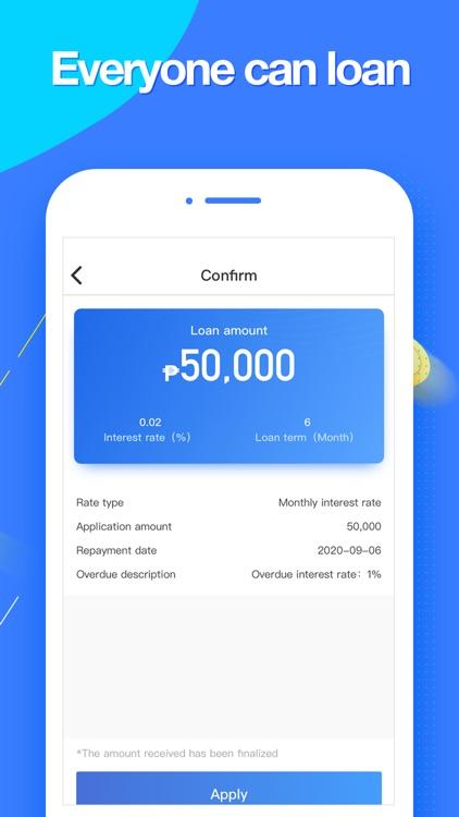 FT Cash - Fast Cash Loan App