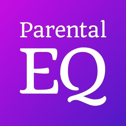 Parenting Toolbox