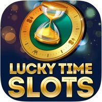 Lucky Time Slots™ Vegas Casino Hack Coins Generator online