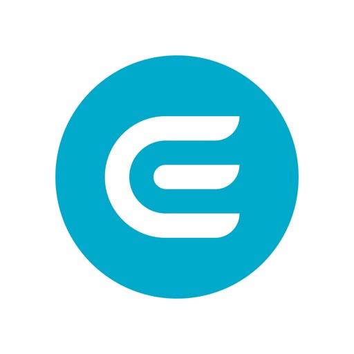 EDGe Mobility